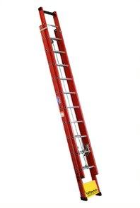 Escada Extensiva 7,2m